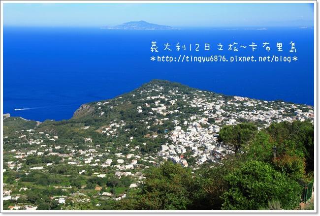 義大利-卡布里島299.JPG