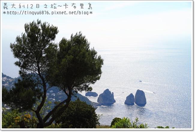 義大利-卡布里島302.JPG