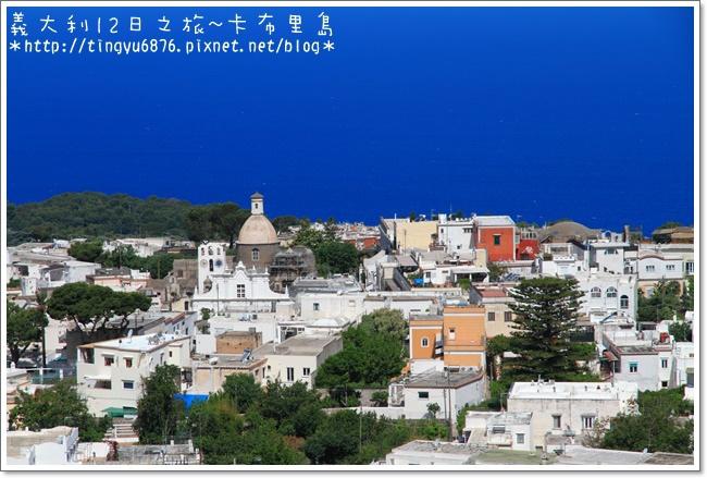 義大利-卡布里島317.JPG