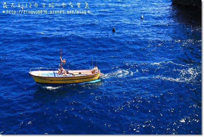 義大利-卡布里島322.JPG