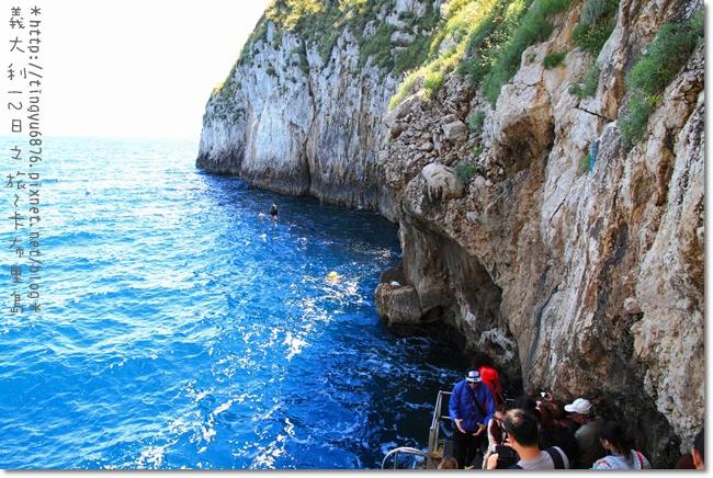 義大利-卡布里島323.JPG