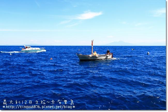 義大利-卡布里島324.JPG