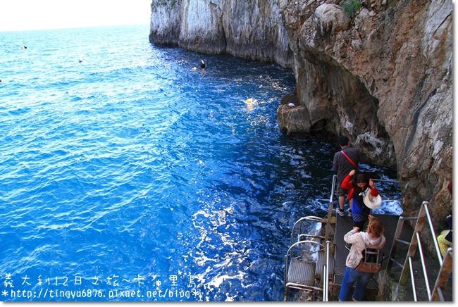 義大利-卡布里島329.JPG