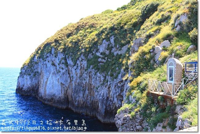 義大利-卡布里島332.JPG