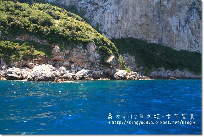 義大利-卡布里島361.JPG