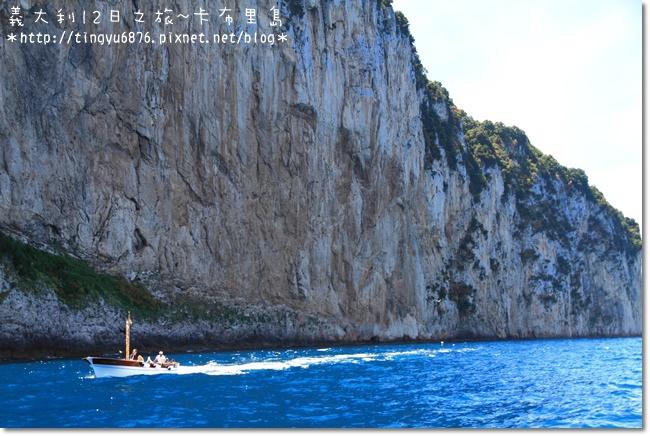 義大利-卡布里島362.JPG