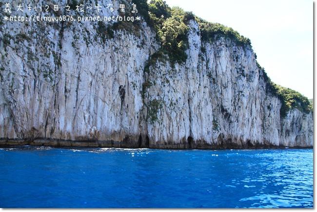 義大利-卡布里島363.JPG