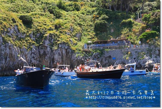 義大利-卡布里島367.JPG