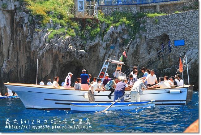 義大利-卡布里島369.JPG