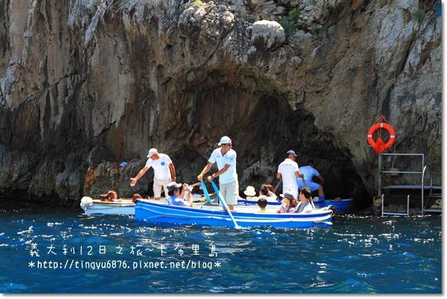 義大利-卡布里島371.JPG