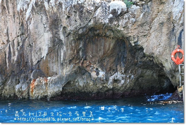 義大利-卡布里島374.JPG