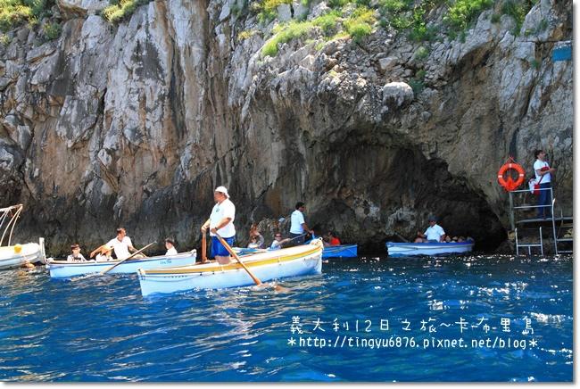 義大利-卡布里島375.JPG