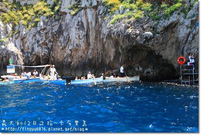 義大利-卡布里島377.JPG