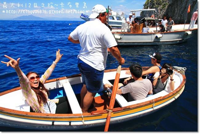 義大利-卡布里島384.JPG