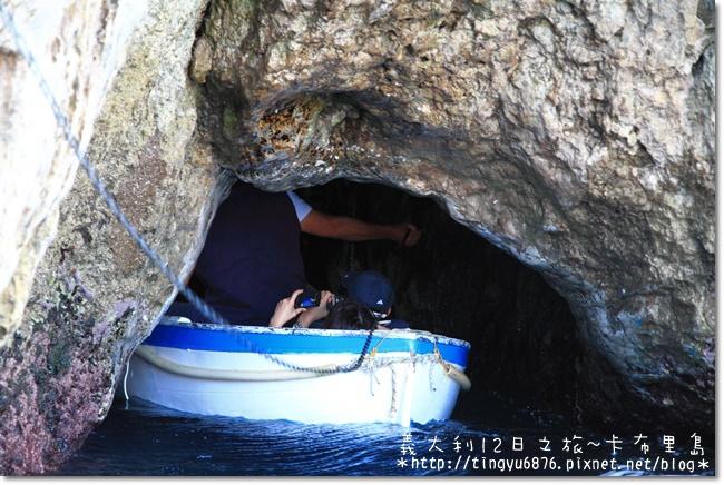 義大利-卡布里島390.JPG