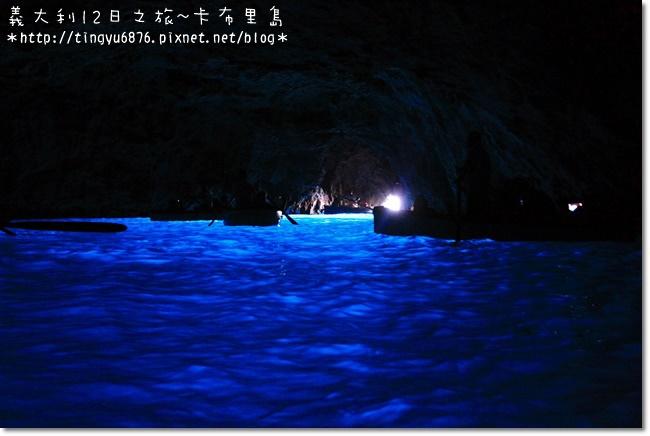 義大利-卡布里島393.JPG