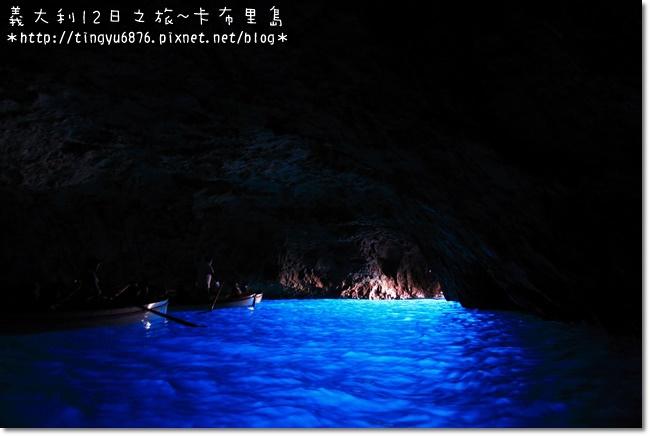 義大利-卡布里島399.JPG