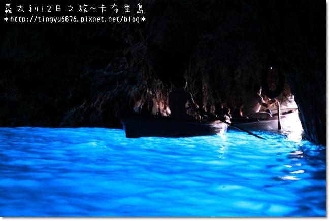 義大利-卡布里島409.JPG
