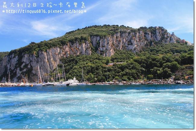 義大利-卡布里島412.JPG