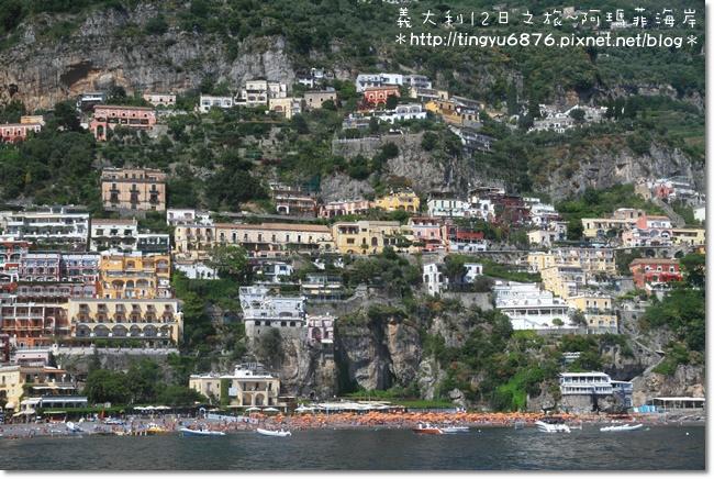 義大利-阿瑪菲海岸04.JPG