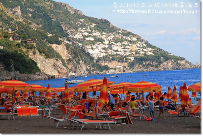 義大利-阿瑪菲海岸30.JPG