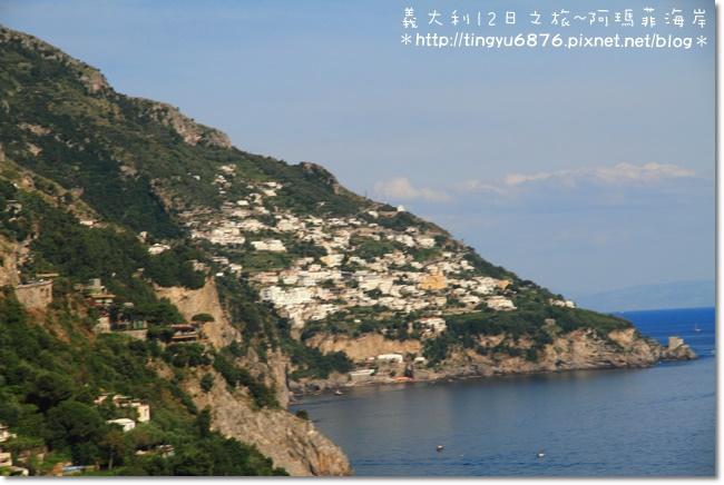 義大利-阿瑪菲海岸38.JPG