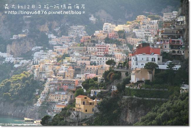 義大利-阿瑪菲海岸46.JPG