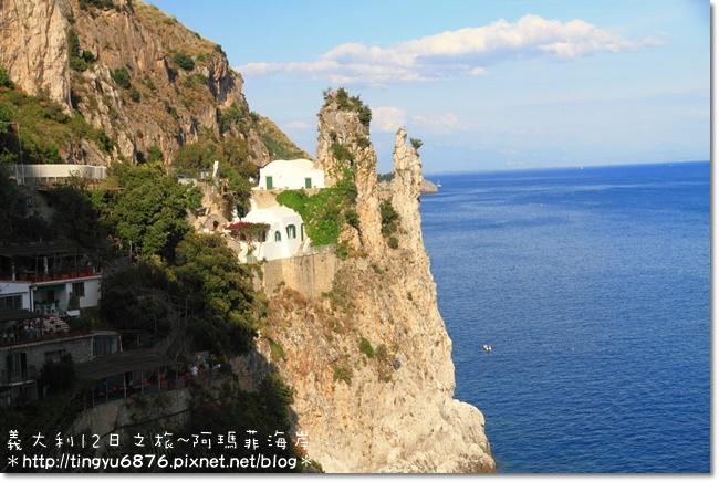 義大利-阿瑪菲海岸54.JPG