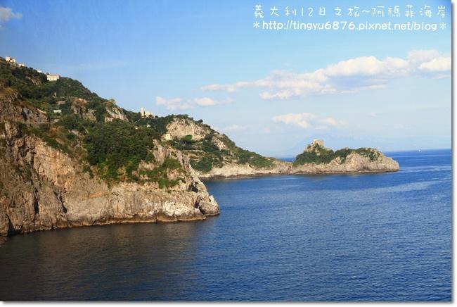 義大利-阿瑪菲海岸55.JPG