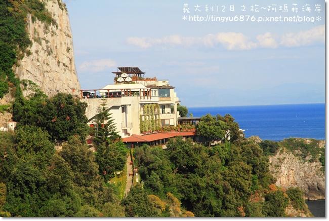 義大利-阿瑪菲海岸56.JPG