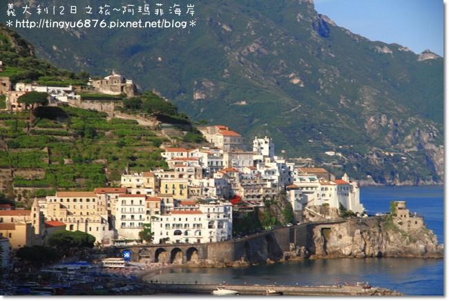 義大利-阿瑪菲海岸59.JPG