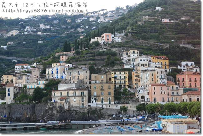 義大利-阿瑪菲海岸70.JPG
