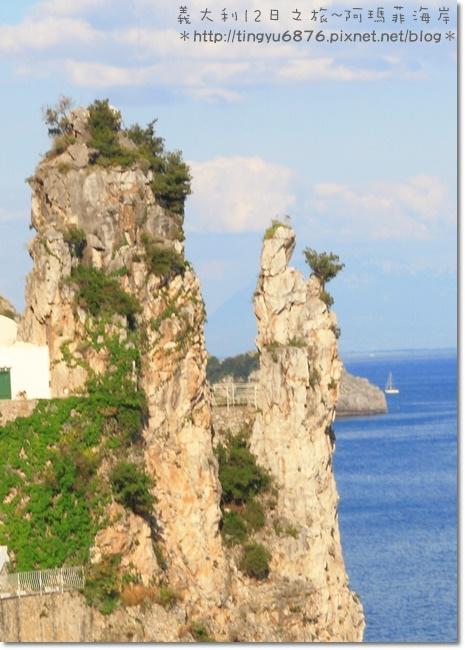 義大利-阿瑪菲海岸54
