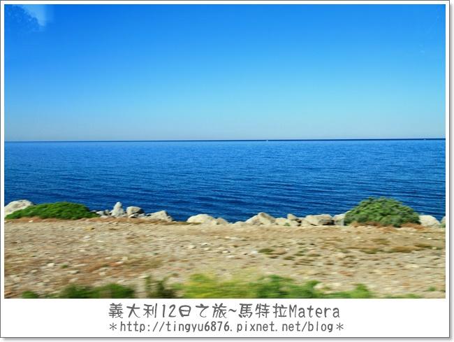 義大利-馬特拉01.JPG