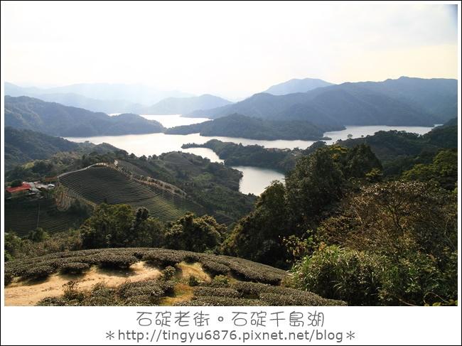 石碇千島湖01.JPG