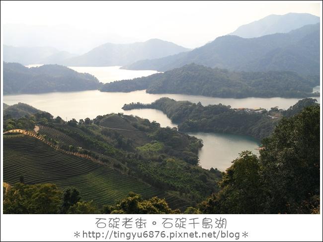 石碇千島湖03.JPG