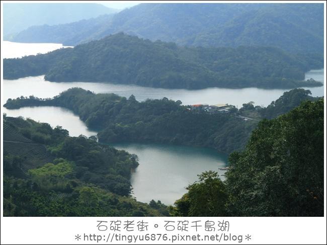 石碇千島湖05.JPG