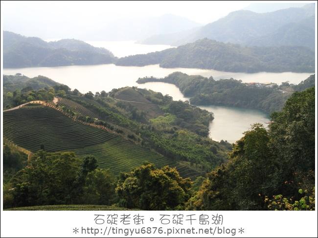 石碇千島湖07.JPG