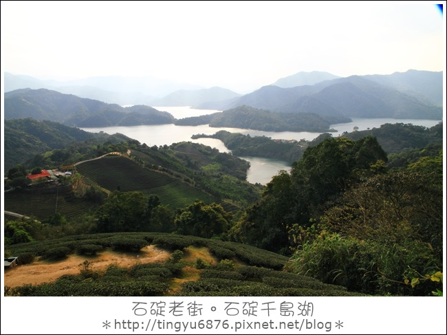 石碇千島湖08.JPG