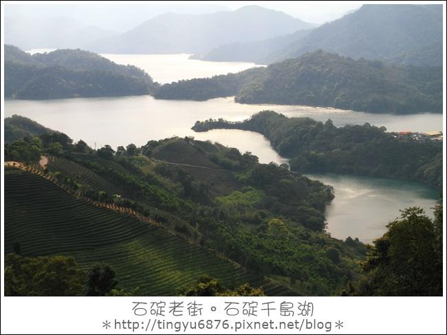 石碇千島湖09.JPG