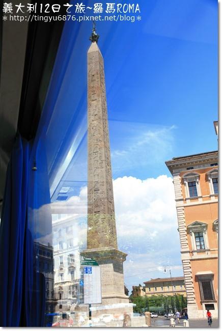 義大利-羅馬02.JPG