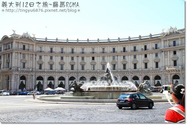 義大利-羅馬07.JPG