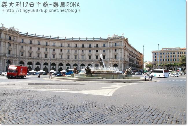 義大利-羅馬08.JPG