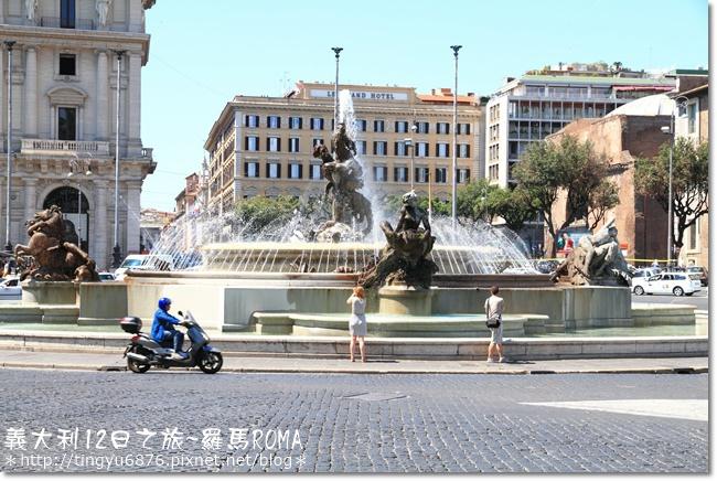 義大利-羅馬09.JPG