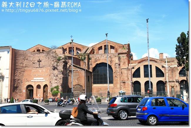 義大利-羅馬11.JPG