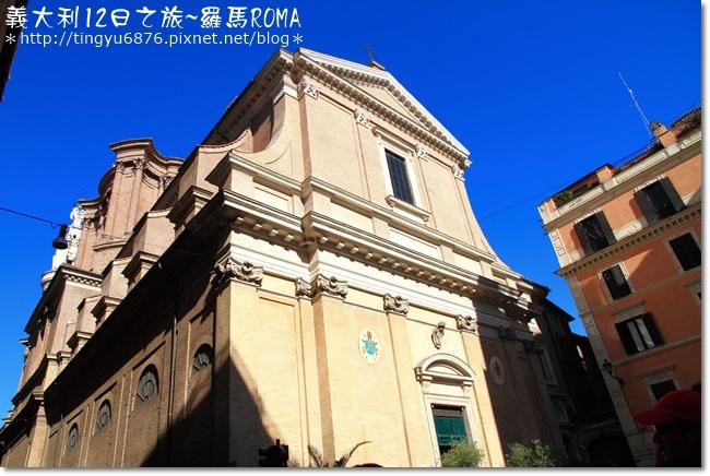 義大利-羅馬53.JPG