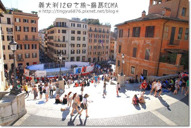 義大利-羅馬71.JPG