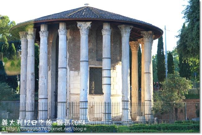 義大利-羅馬90.JPG