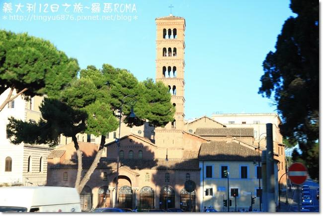 義大利-羅馬93.JPG