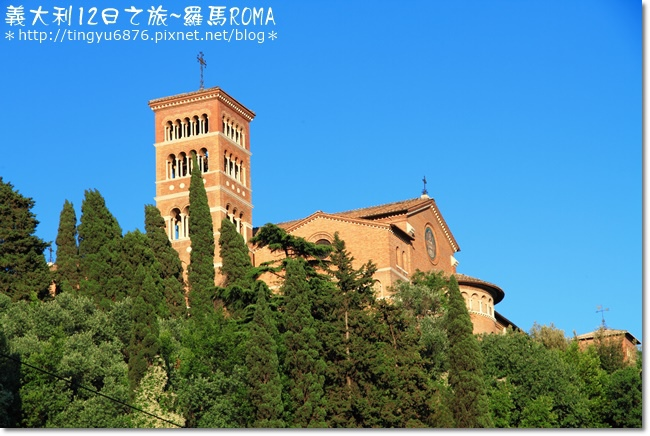 義大利-羅馬96.JPG